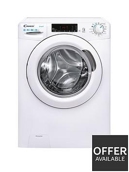 candy-smart-cs-1410te1-80-10kg-loadnbsp1400-spin-washing-machine--nbspwhite