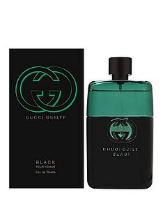 gucci-guilty-black-mens-edt-50ml