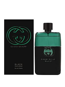 gucci-guilty-black-mens-edt-90ml