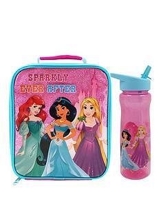disney-princess-sparkly-rectangular-lunch-bag-amp-bottle