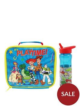 toy-story-rectangular-lunch-bag-amp-bottle
