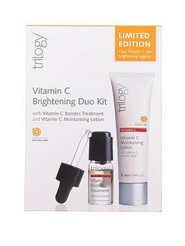 trilogy-vitamin-c-duo-pack