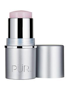 pur-hydrogel-under-eye-primer