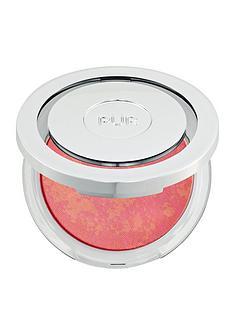 pur-blushing-act-pretty-in-peach