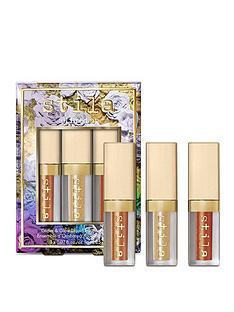 stila-all-fired-up-glitter-glow-liquid-eyeshadow-set