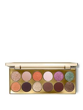 stila-after-hours-luxe-eye-shadow-palette