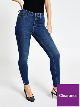 river-island-molly-mid-rise-jegging-dark-wash