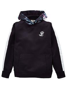 illusive-london-boys-dark-tropical-overhead-hoodie