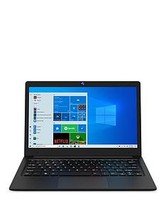 geo-geobook-intel-celeron-4gb-ram-64gb-storage-116in-full-hd-laptop-with-microsoft-365-personal-included-black
