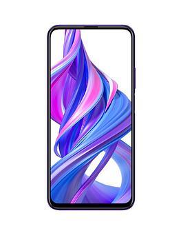 honor-9x-pro-256gb-phantom-purple