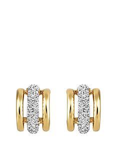 buckley-london-aspire-earrings-free-gift-bag