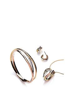 buckley-london-russian-earring-pendant-and-bangle-jewellery-gift-set-withnbspfree-gift-bag