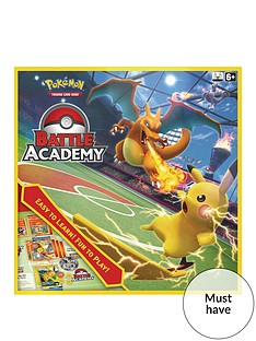 pokemon-trading-card-game-battle-academy