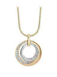 buckley-london-lunar-pendant-necklace-with-free-gift-bag