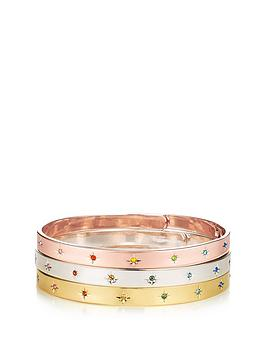 buckley-london-rainbow-bangle-trio-set-free-gift-bag