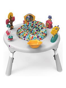 oribel-oribel-portaplay-wonderland-adventures-incl-stools