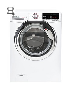 hoover-h-wash-300-h3ds41065tace-80nbsp106kg-1400-washer-dryer-white