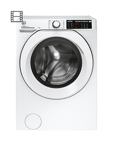 hoover-h-wash-500-hw-411amc1-80nbsp11kg-load-1400-spin-washing-machine-white