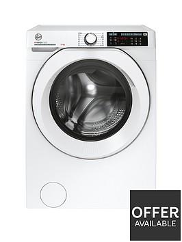 hoover-h-wash-500-hw-411amc1-80nbsp11kg-load-1400-spin-washing-machine-white