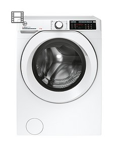 hoover-h-wash-500-hw-412amc1-80nbsp12kg-loadnbsp1400-spin-washing-machine-white