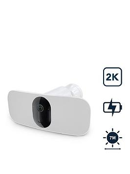 arlo-2k-wire-free-video-floodlight