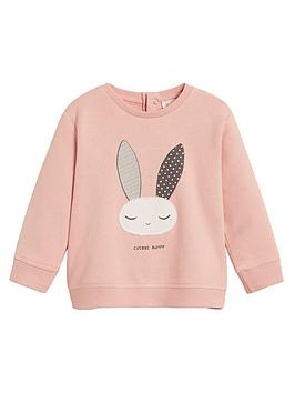 mango-baby-girls-cutest-bunny-sweatshirt-pink