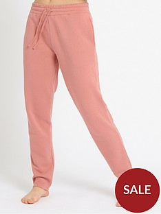 chelsea-peers-nyc-loungenbspjoggers-mauve