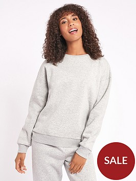 chelsea-peers-nyc-loungenbspsweater-grey