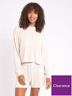 chelsea-peers-nyc-lounge-cream-sweater-white