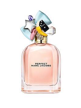 marc-jacobs-perfect-100ml-eau-de-parfum