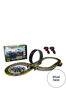 scalextric-micro-scalextric-batman-vs-joker-battery-powered-race-set