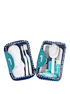 safety-1st-care-and-grooming-baby-vanity