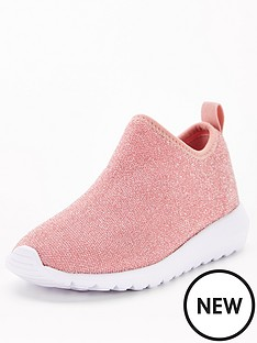 v-by-very-younger-girls-slip-on-trainer-pink