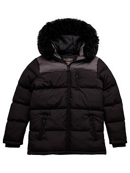 brave-soul-boys-colour-block-padded-coat-greyblack