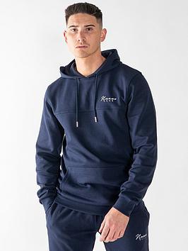 nuevo-club-bellwood-hoodie-navynbsp