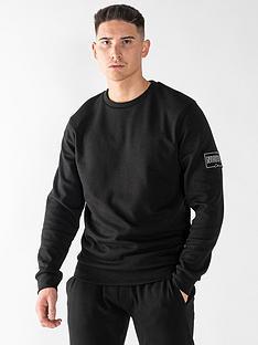 nuevo-club-morgan-sweatshirt