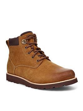 ugg-ugg-seton-waterproof-wool-lined-leather-boots