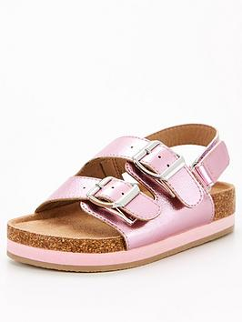 v-by-very-younger-girls-footbed-sandal-pink