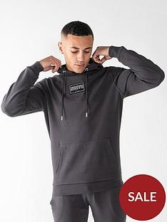 nuevo-club-morgan-hoodie-magnetnbspgrey