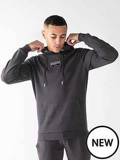 nuevo-club-nuevo-club-morgan-hoodie