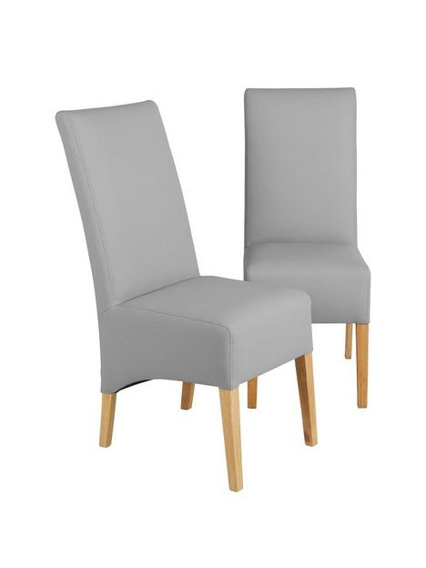 pair-of-venla-chairs