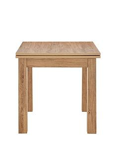 new-square-to-rectangle-dining-table