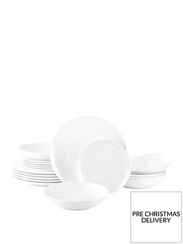 waterside-18-piece-white-everyday-round-dinner-set