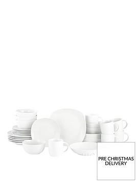 waterside-30-piece-white-everyday-dinner-set