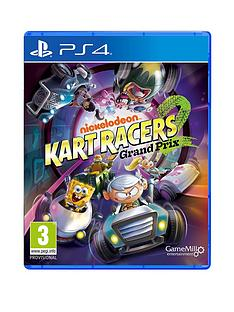 playstation-4-nickelodeon-kart-racers-2-grand-prix