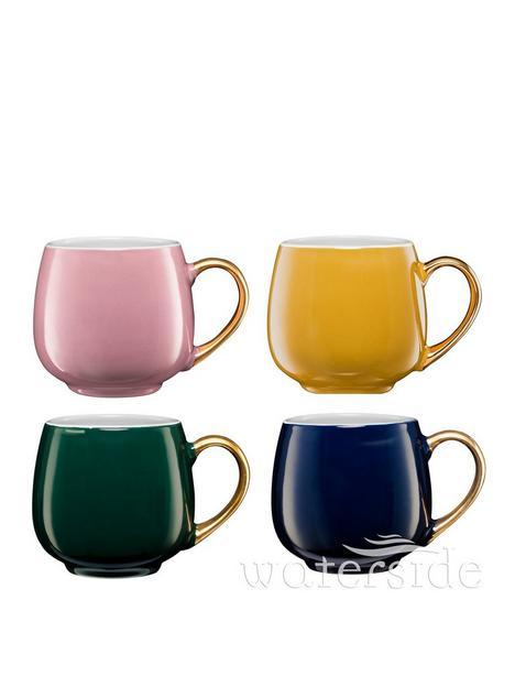 waterside-set-of-4-harlem-mugs