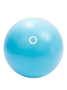 pure2improve-anti-burst-yoga-ball-65cm-blue