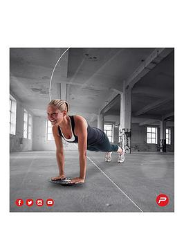 pure2improve-balance-board