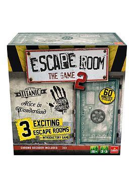 vivid-games-escape-room-the-game-2