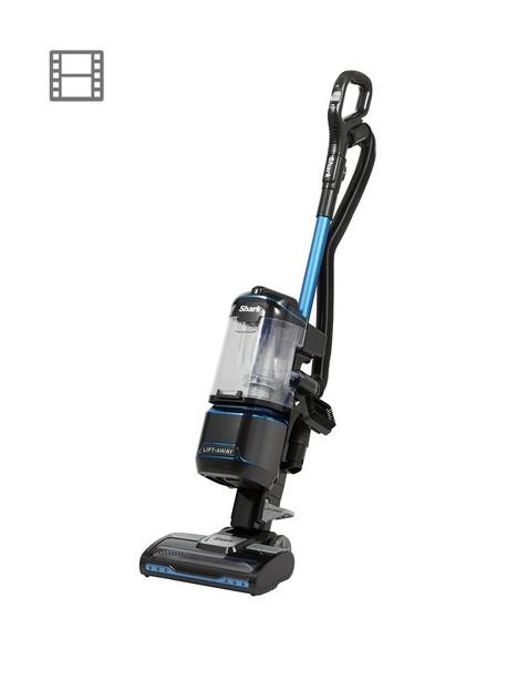 shark-lift-away-upright-vacuum-cleaner-nv602uk